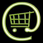 Caddie - Boutique en ligne Coutances Tourisme