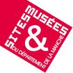 Sites et musées Manche - Coutances Tourisme