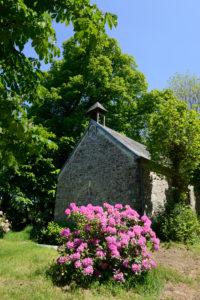 Pays d'art et d'histoire du Coutançais - Coutances Tourisme