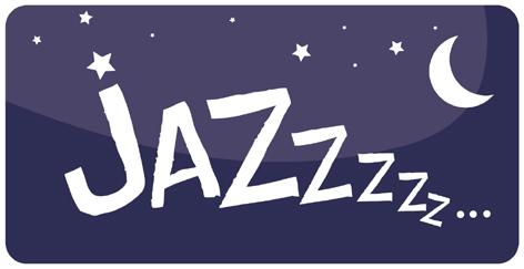 Jazz in couette 2017 Coutances Jazz sous les pommiers