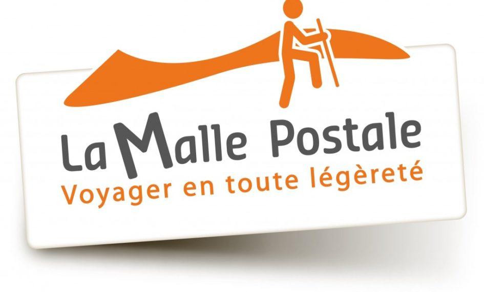 la-malle-postale-coutances tourisme