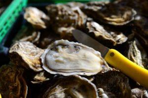 Produits du terroir Coutances mer et bocage