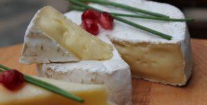 recette camembert de normandie coutances tourisme (1)